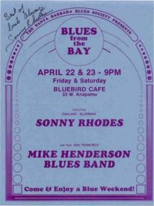 Apr. 22nd 1977