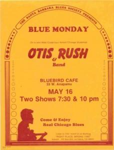 May 16th 1977