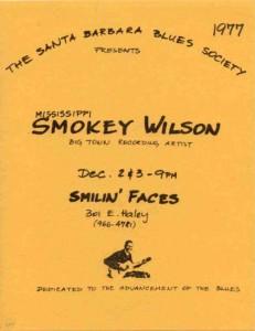 Dec. 2nd 1977