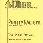 Dec. 30th 1977
