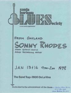 Jan. 13th 1978