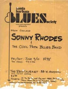 June 9th 1978