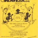 June 18th 1978