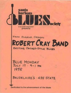 July 17th 1978