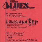 Aug. 21st 1978