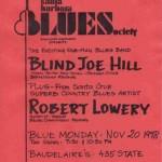 Nov. 20th 1978