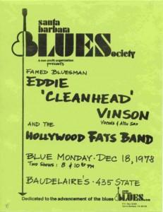 Dec. 18th 1978