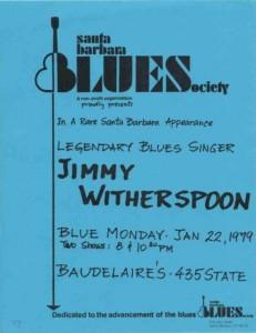 Jan. 22nd 1979