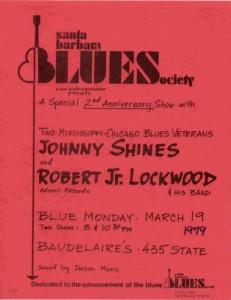 Mar. 19th 1979