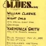 May 21st 1979