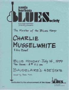 July 16th 1979