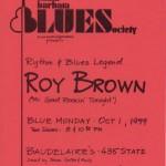 Oct. 1st 1979