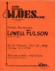 Oct. 22nd 1979