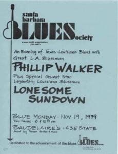 Nov. 19th 1979