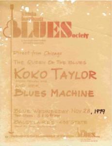 Nov. 28th 1979