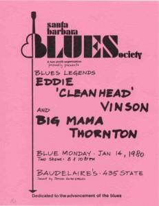 Jan. 14th 1980