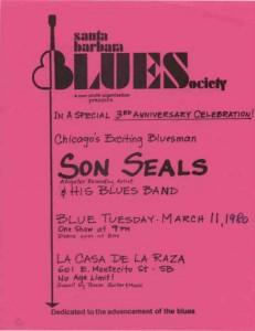 Mar. 11th 1980