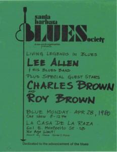 Apr. 28th 1980
