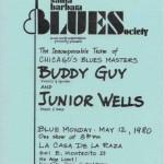 May 12th 1980