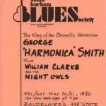 May 30th 1980