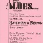 June 6th 1980