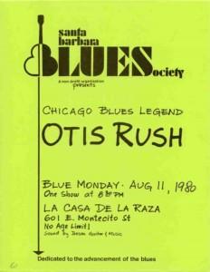 Aug. 11th 1980