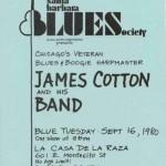 Sep. 16th 1980