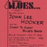 Nov. 17th 1980