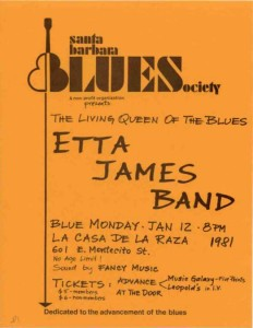 Jan. 12th 1981