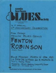 Mar. 16th 1981