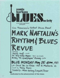 May 25th 1981