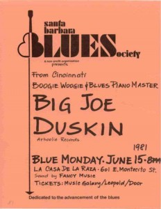 June 15th 1981
