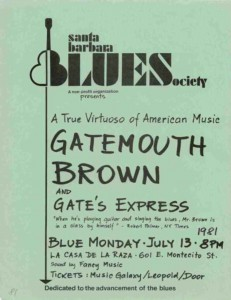 July 13th 1981