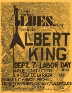 Sep. 7th 1981