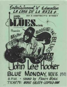 Nov. 16th 1981