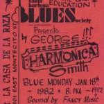 Jan. 18th 1982