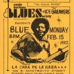 Feb. 15th 1982
