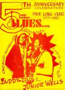 Mar. 22nd 1982