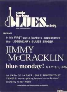 May 17th 1982