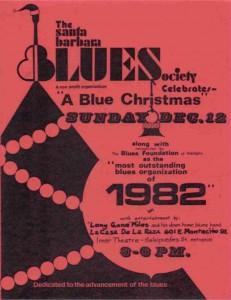 Dec. 12th 1982