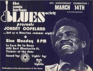Mar. 14th 1983