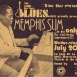 July 20th 1983