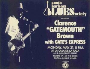May 21st 1984