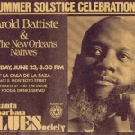 June 23rd 1984