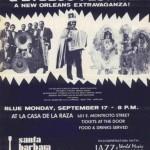 Sep. 17th 1984