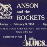 Feb. 3rd 1985