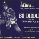 Feb. 23rd 1985