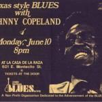 June 10th 1985