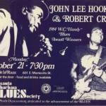 Oct. 21st 1985