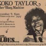 Dec. 9th 1985